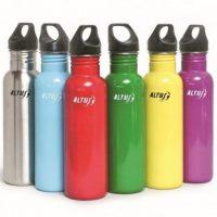 altus-stainless-steel-hydration-bottle-750ml