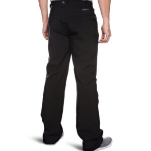 Craghoppers stephan trousers
