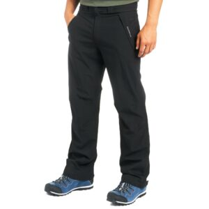 Craghoppers stephan trousers3