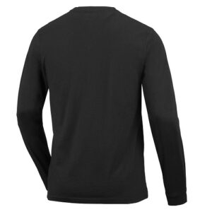 columbia-by-the-bluff-ii-long-sleeve-1