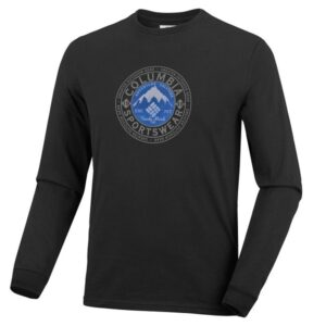 columbia-by-the-bluff-ii-long-sleeve