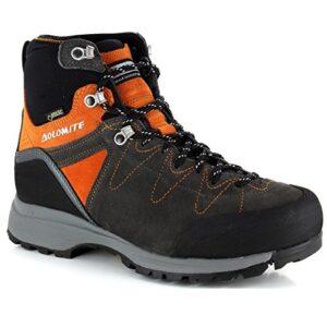 dolomite-steinbock-hike-gtx