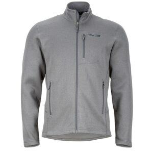 marmot-drop-line-jacket-%ce%b1%ce%bd%ce%b4%cf%81%ce%b9%ce%ba%ce%bf