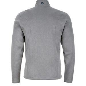 marmot-drop-line-jacket-%ce%b1%ce%bd%ce%b4%cf%81%ce%b9%ce%ba%ce%bf2