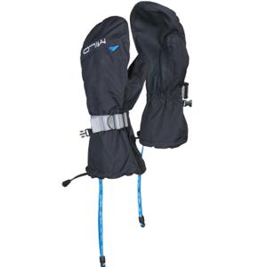 Γκέτες και Γάντια για Ορειβασία - Mountainclub.gr 21be05c426f