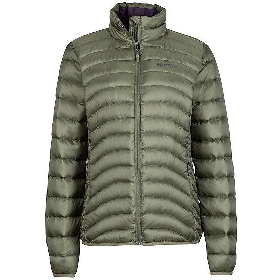 Marmot Aruna Jacket Μπουφάν Βέστα Γυναικείο - MOUNTAINCLUB.GR edb633b3a15