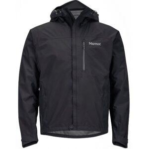 minimalist-jacket
