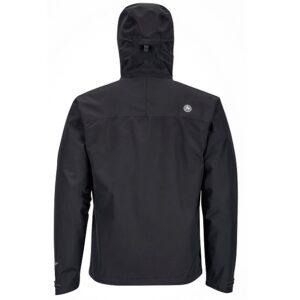 minimalist-jacket-2