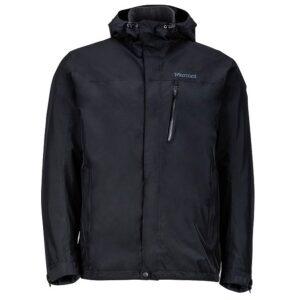 ramble-component-jacket-andriko-marmot