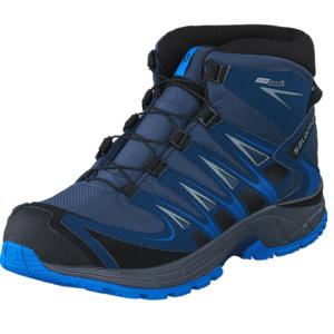 salomon-xa-pro-3d-mid-cswp-state-blue