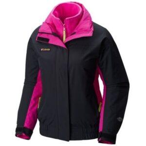 womens-bugaboo-1986-interchange-jacket