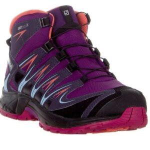 salomon-xa-pro-passion-purple