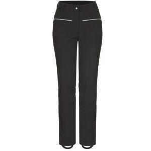 cerice-pants-women-icepeak