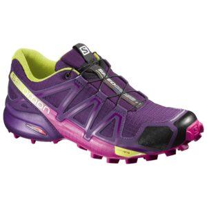 cosmic-purple-salomon-speedcross