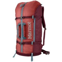 marmot-rock-gear-hauler-retro-red-port-30