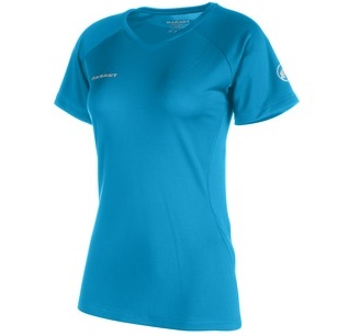 8472a95606f8 Mammut MTR 71 Advanced T-Shirt Γυναικεία - MOUNTAINCLUB.GR