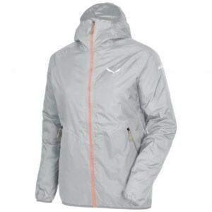 Cmp Fix Hood Jacket Μεμβράνη Γυναικεία 3Z56376 - MOUNTAINCLUB.GR 8472c67c1cf