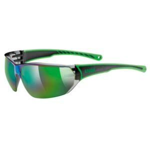 Uvex Γυαλιά Ηλίου Sportstyle 224 - MOUNTAINCLUB.GR fc4aa522c9f