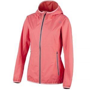 Cmp Fix Hood Jacket Μεμβράνη Γυναικεία 3Z56376 5faf6f52754