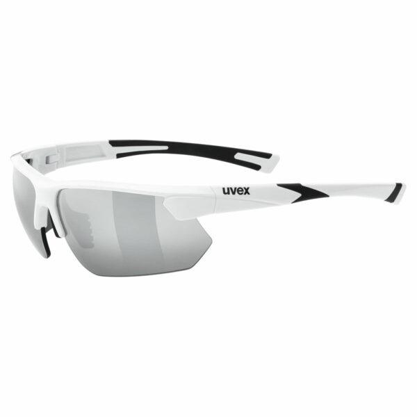 96d0baadc0 Γυαλιά Ηλίου Uvex Sportstyle 221 - MOUNTAINCLUB.GR