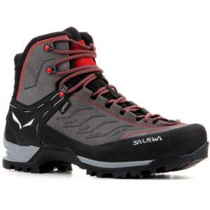 a161c28ea25 Jack Wolfskin Vojo Hike Mid Texapore Μποτάκια Ανδρικά - MOUNTAINCLUB.GR