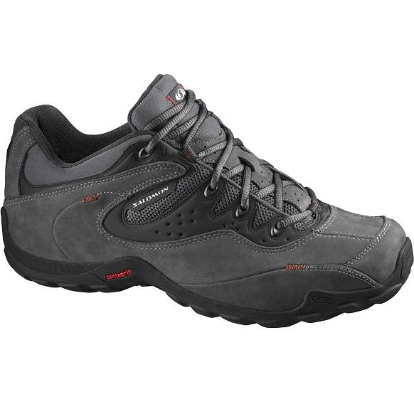 Salomon Elios 2 M Παπούτσια Ανδρικά - MOUNTAINCLUB.GR e0741890f27