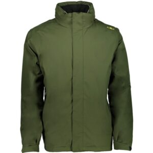 998a9f00f09 COLUMBIA BUGABOO II INTERCHANGE JACKET 3 ΣΕ 1 ΑΝΔΡΙΚΟ - MOUNTAINCLUB.GR
