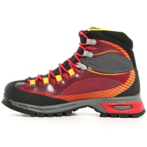 e9fab2db0b Παπούτσια Ορειβασίας Γυναικεία Archives - MOUNTAINCLUB.GR