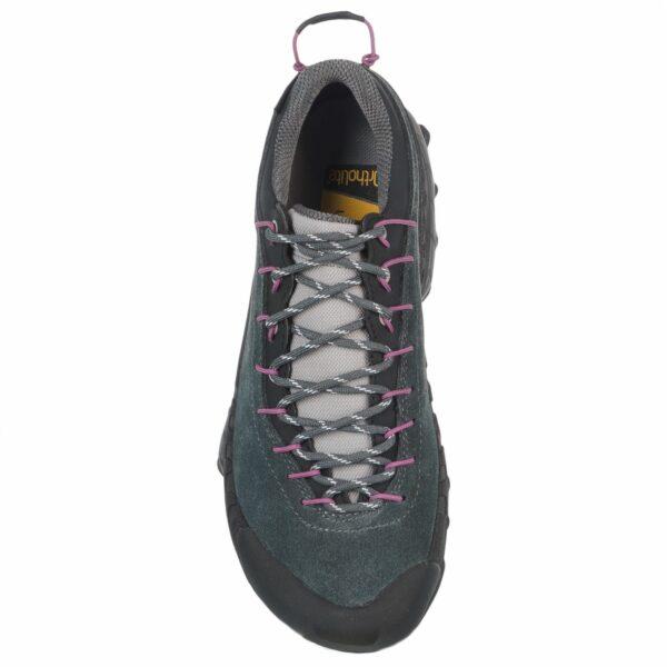6dd871603f La Sportiva TX4 GTX Γυναικεία Παπούτσια Πρόσβασης - MOUNTAINCLUB.GR