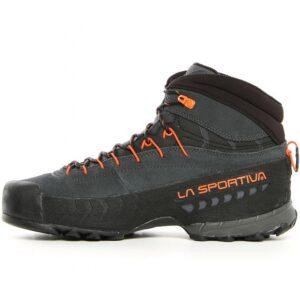 45df825909 Παπούτσια Πεζοπορίας Ανδρικά   Γυναικεία - Mountainclub.gr