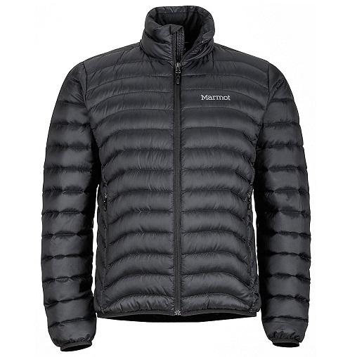 Marmot Tullus Jacket Βέστα Μπουφάν Ανδρικό - MOUNTAINCLUB.GR 0cebb63f1c5