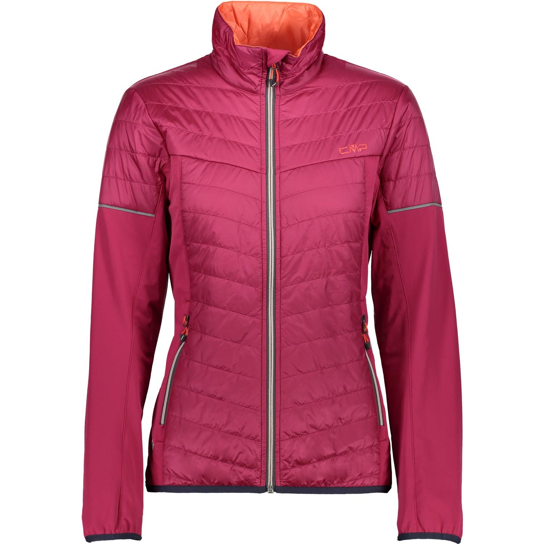 CMP Primaloft Jacket Γυναικείο 3Z71176 - MOUNTAINCLUB.GR c86b7d7005b
