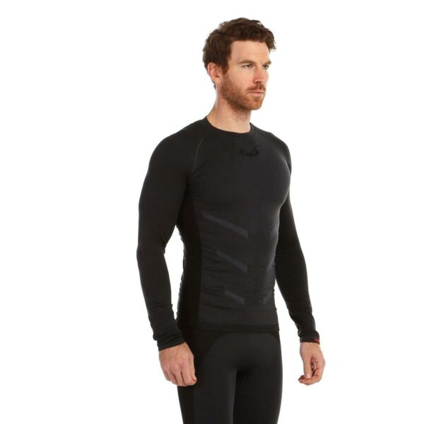 PUHU THERMAL BASELAYER ΙΣΟΘΕΡΜΙΚΟ ΑΝΔΡΙΚΟ - MOUNTAINCLUB.GR f4195ef9c3d