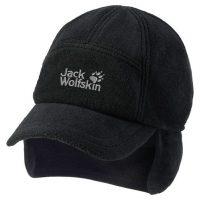 winter-baseball-cap-black