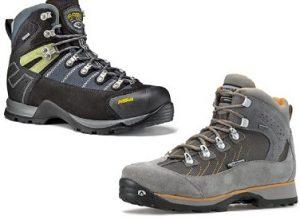 category Ορειβασια παπουτσια