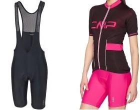 category Ποδηλατικα ρουχα ανδρικα γυναικεια