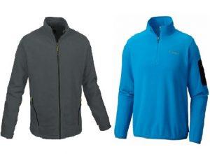 category μπλουζες ζακετες fleece ανδρικες 6b1a50359a8