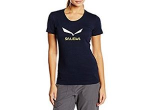 categoyry γυναικεία tshirts Κοντομάνικα αμάνικα πουκάμισα