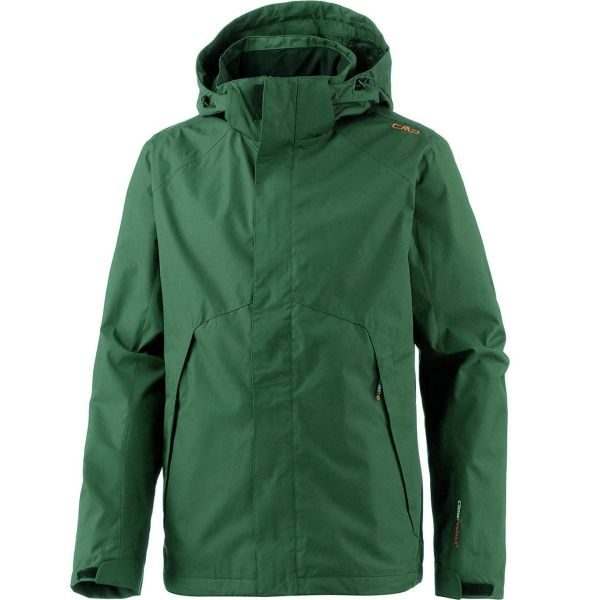 64374f3ff6 Jack Wolfskin ACTIVATE XT Softshell Παντελόνι Ανδρικό - MOUNTAINCLUB.GR