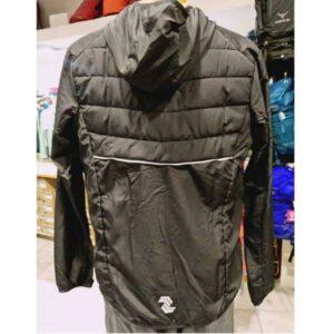 Ρούχα Πεζοπορίας   Ορειβασίας Archives - MOUNTAINCLUB.GR a55a79bf01f