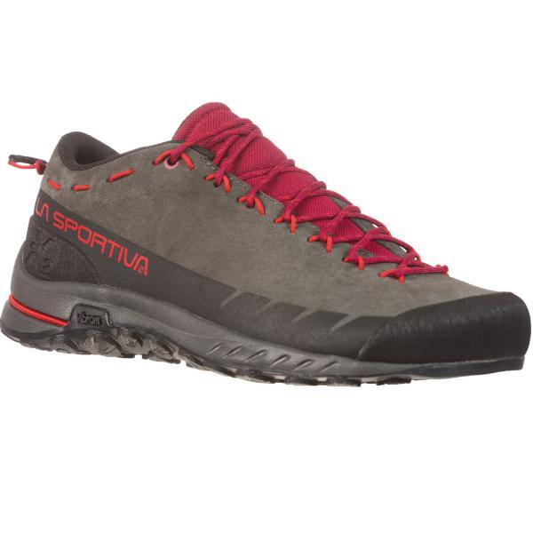 868baa43d3 La Sportiva TX2 Leather Παπούτσια Προσέγγισης Γυναικεία ...