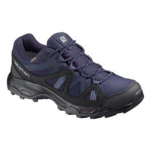f7791ce1883 Παπούτσια Πεζοπορίας Ανδρικά & Γυναικεία - Mountainclub.gr